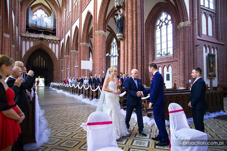 Fotograf na ślub Wrocław 22