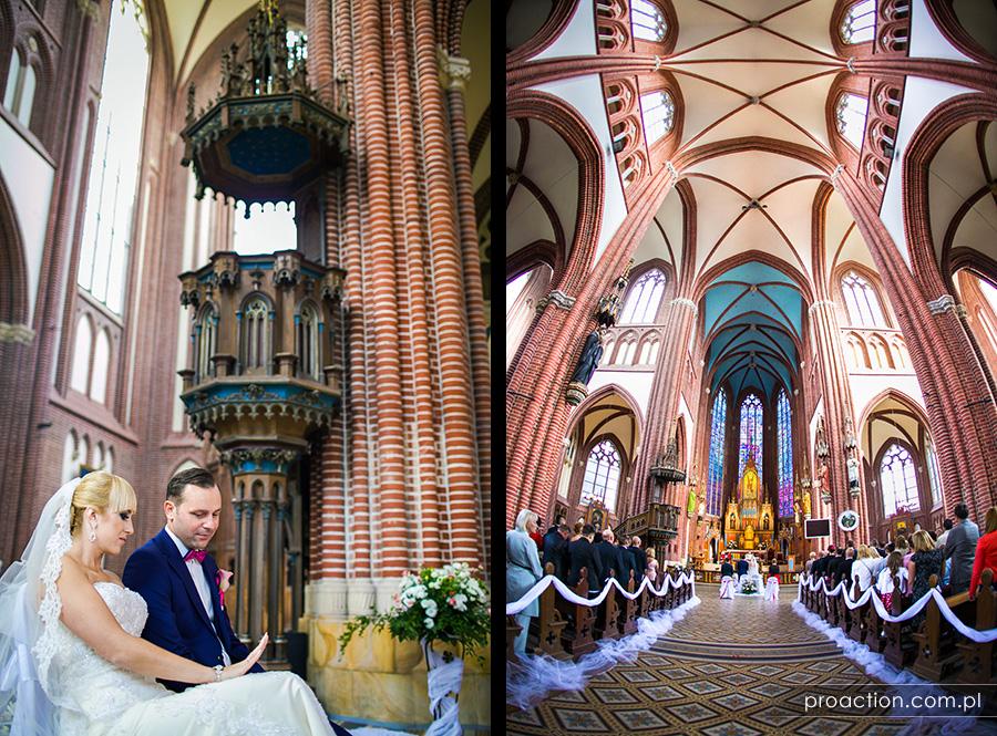 Fotograf na ślub Wrocław 28