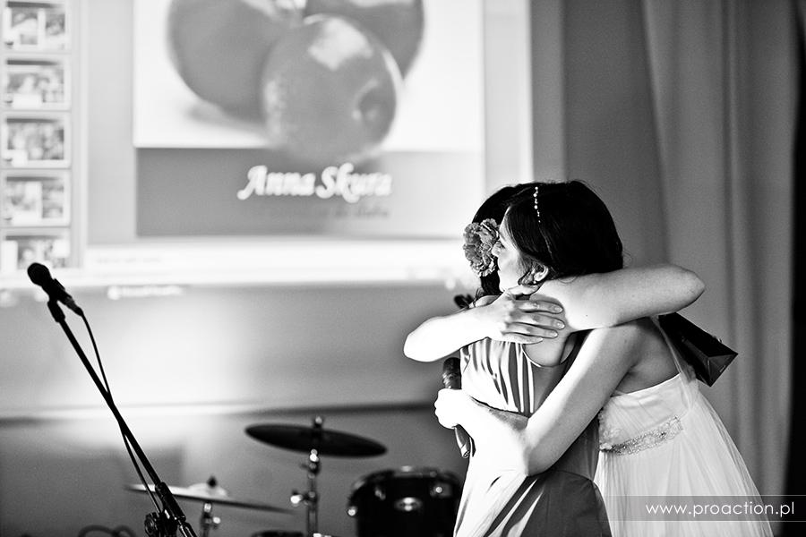 Ania i Nick - Galeria z reportażu 22