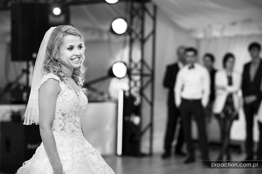 Najlepszy fotograf ślubny Pałac Sulisław 71
