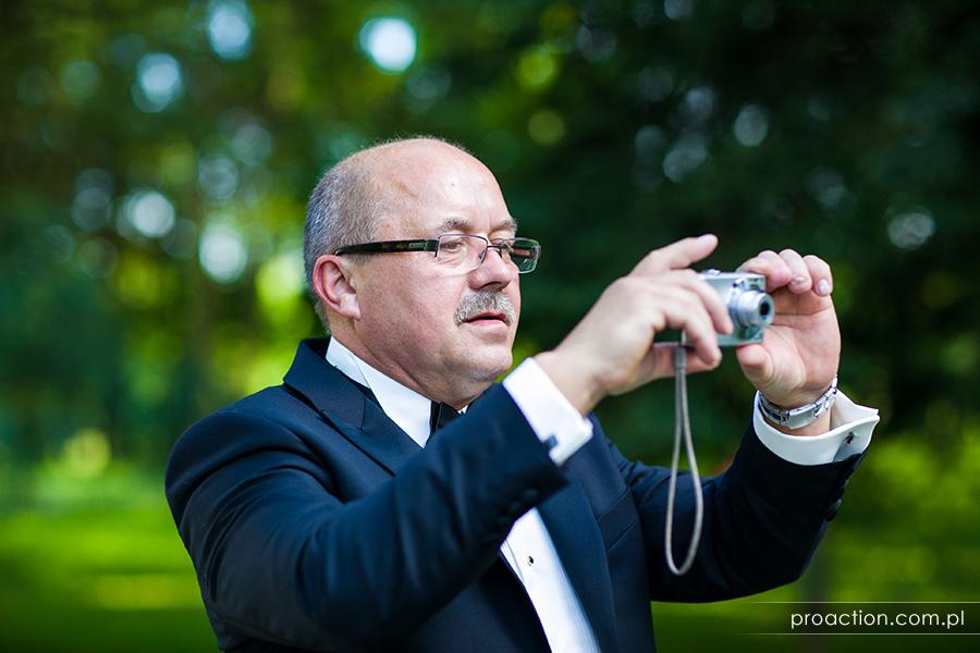 Najlepszy fotograf ślubny Pałac Sulisław 79