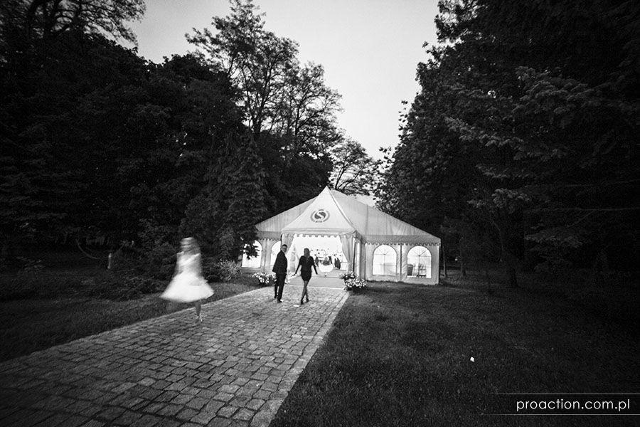 Najlepszy fotograf ślubny Wrocław 103