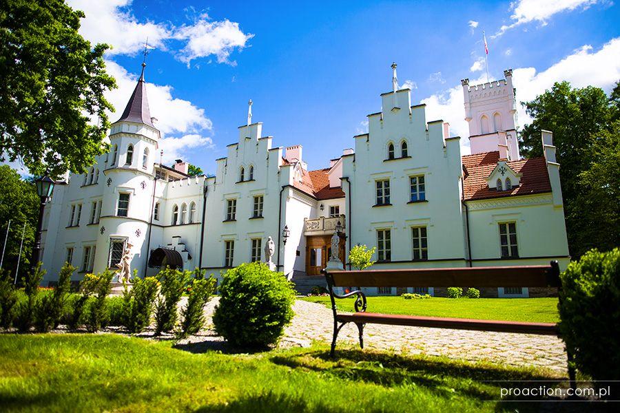 Fotografia ślubna Wrocław 01