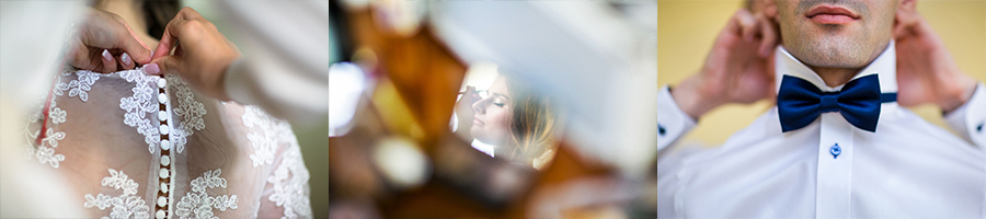 Oferta fotografii ślubnej - Galeria zdjęć 01