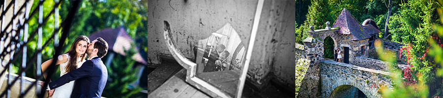 Oferta fotografii ślubnej - Galeria zdjęć 02
