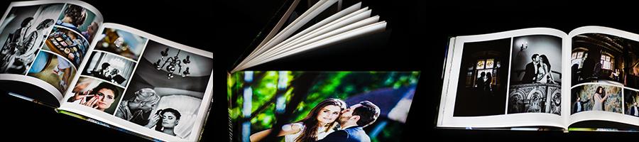 Oferta fotografii ślubnej - Galeria zdjęć 04