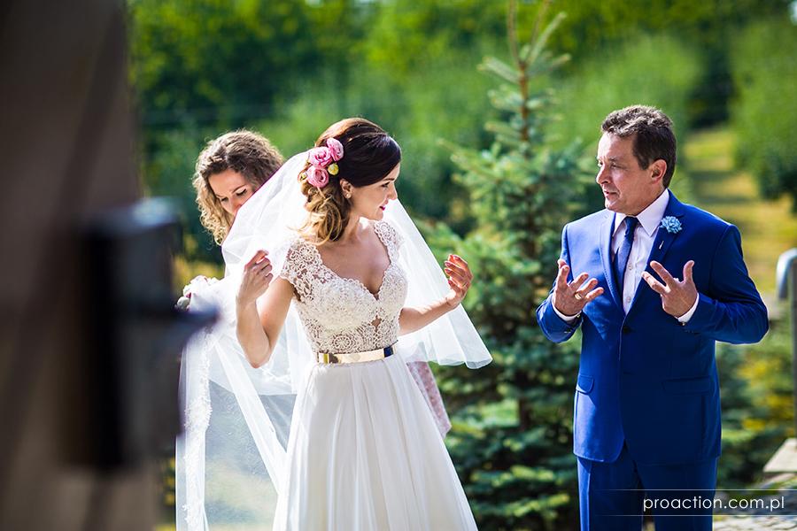 Najlepszy fotograf ślubny Wrocław 42