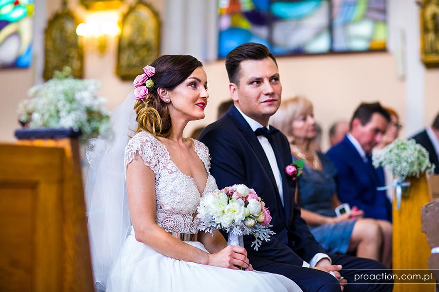 Kasia i Michał - Galeria z reportażu 44