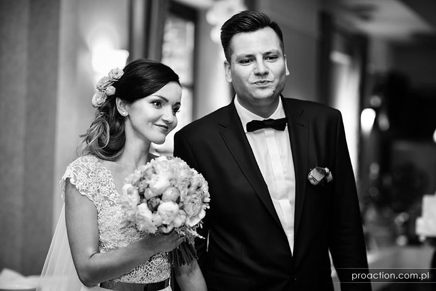 Kasia i Michał - Galeria z reportażu 56