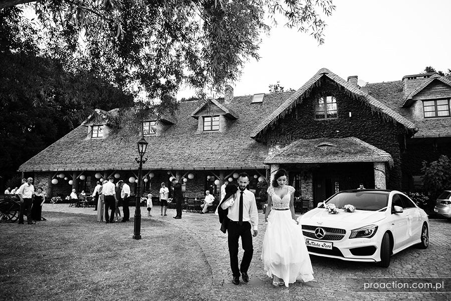 Zdjęcia ze ślubu Wrocław 64