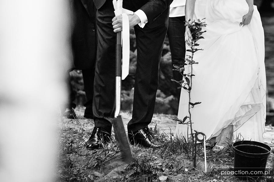 Zdjęcia ze ślubu Wrocław 66