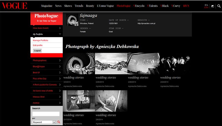 Najlepszy fotograf ślubny Wrocław 01