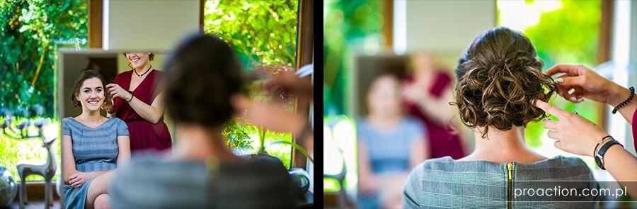Fotografia ślubna Wrocław. Zdjęcia ślubne Wrocław. Bazylika św. Jana Chrzciciela w Szczecinie. Sesja ślubna wały chrobrego. Ślub polsko-meksykański. #ZdjęciaProAction 02
