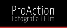 Fotograf ślubny - Film i zdjęcia ślubne | ProAction Wrocław