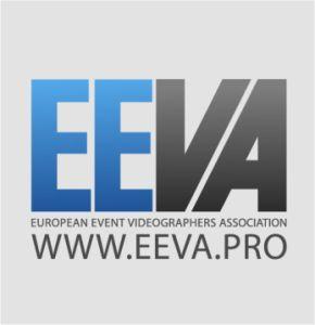 eeva_logo-converted